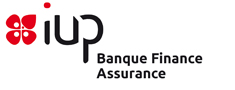 D�partement IUP Banque Finance Assurance